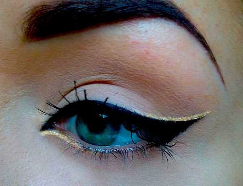 20-Best-Unique-Creative-Eyeliner-Styles-Looks-Ideas-2016-2