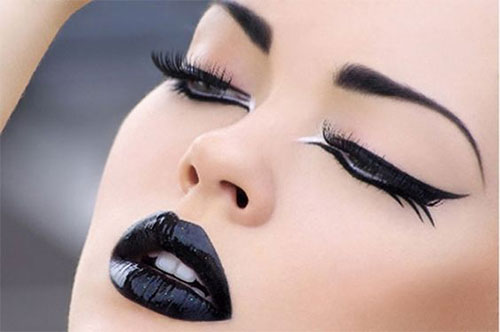 20-Best-Unique-Creative-Eyeliner-Styles-Looks-Ideas-2016-20