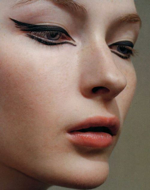 20-Best-Unique-Creative-Eyeliner-Styles-Looks-Ideas-2016-21
