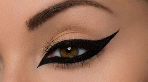20-Best-Unique-Creative-Eyeliner-Styles-Looks-Ideas-2016-3