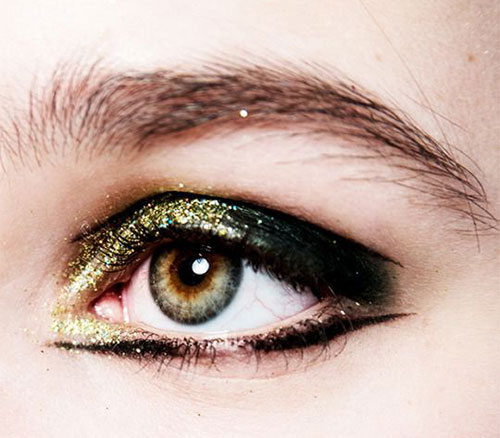 20-Best-Unique-Creative-Eyeliner-Styles-Looks-Ideas-2016-4