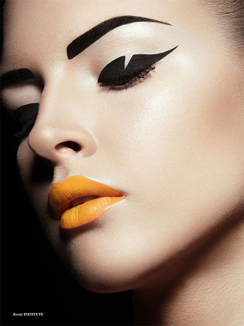 20-Best-Unique-Creative-Eyeliner-Styles-Looks-Ideas-2016-5