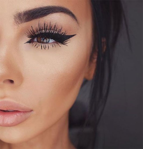 20-Best-Unique-Creative-Eyeliner-Styles-Looks-Ideas-2016-6