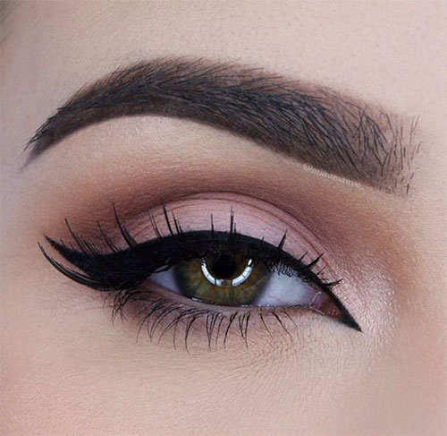 20-Best-Unique-Creative-Eyeliner-Styles-Looks-Ideas-2016-8