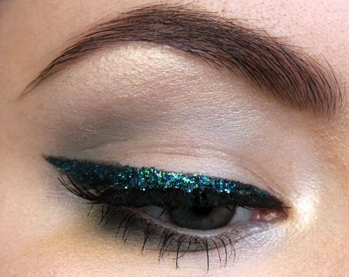 20-Best-Unique-Creative-Eyeliner-Styles-Looks-Ideas-2016-9