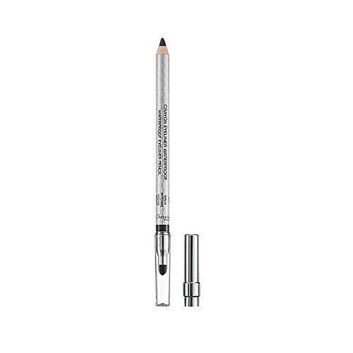 10-Best-Eyeliner-Pencils-Pens-For-Girls-2016-5