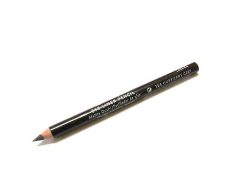 10-Best-Eyeliner-Pencils-Pens-For-Girls-2016-8