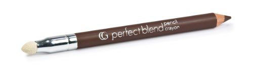 10-Best-Eyeliner-Pencils-Pens-For-Girls-2016-9
