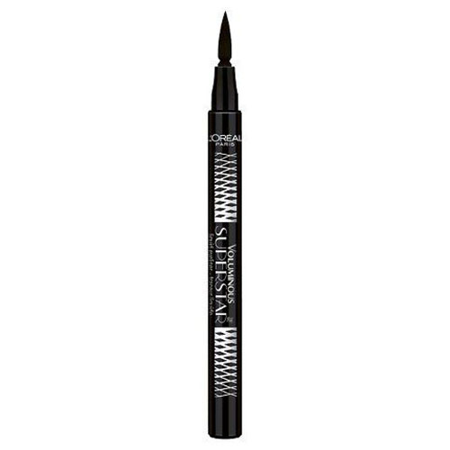 12-Best-Eyeliner-Pens-For-Girls-2016-6
