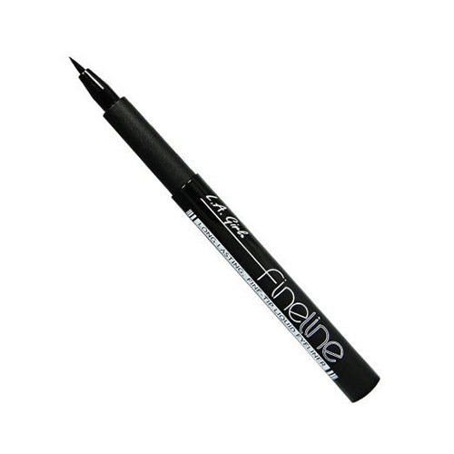 12-Best-Eyeliner-Pens-For-Girls-2016-9