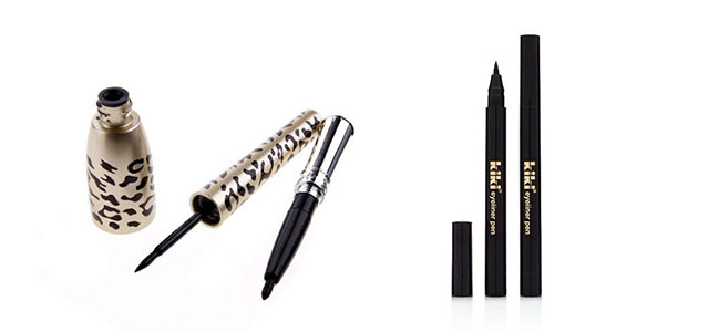 12-Best-Eyeliner-Pens-For-Girls-2016-f