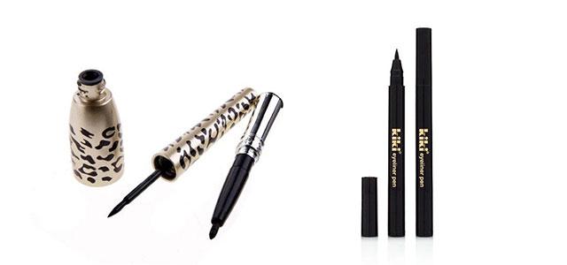 12-Best-Eyeliner-Pens-For-Girls-2016-f