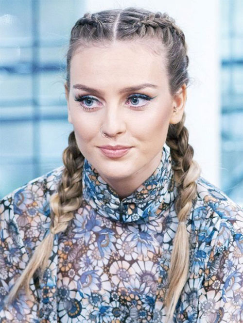 12-Celebrity-Boxer-Braids-Hairstyles-2016-1