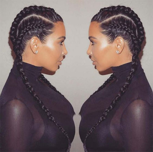 12-Celebrity-Boxer-Braids-Hairstyles-2016-11