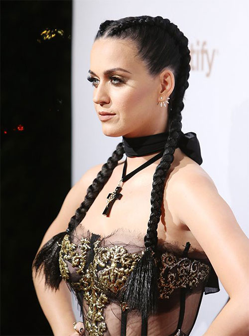 12-Celebrity-Boxer-Braids-Hairstyles-2016-3