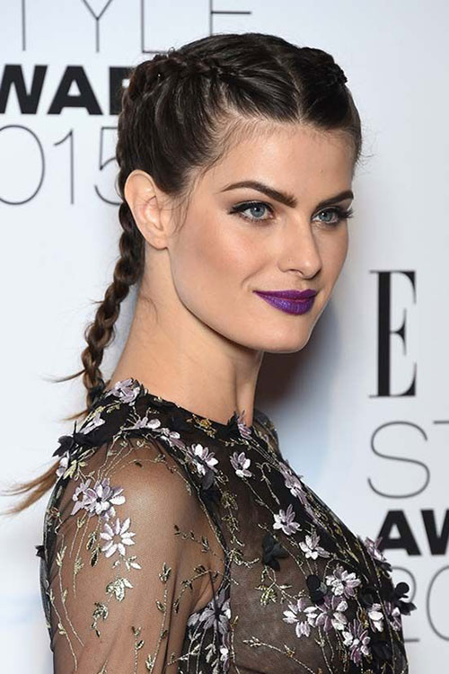 12-Celebrity-Boxer-Braids-Hairstyles-2016-8