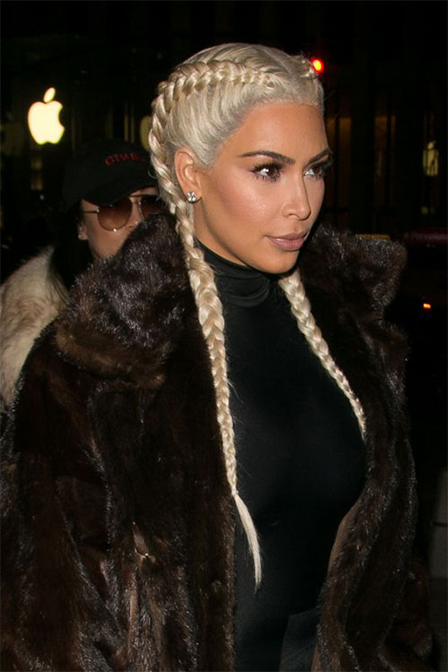 12-Celebrity-Boxer-Braids-Hairstyles-2016-9