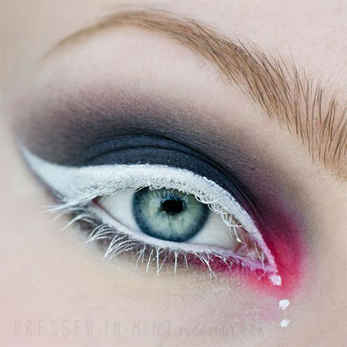12-Inspiring-White-Eyeliner-Looks-Ideas-2016-11