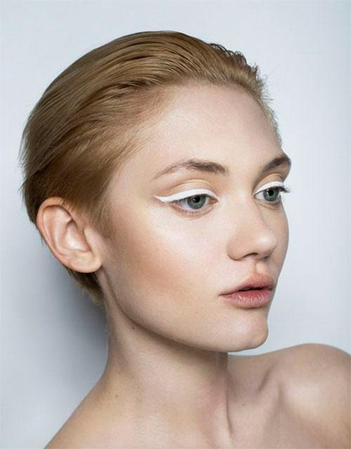 12-Inspiring-White-Eyeliner-Looks-Ideas-2016-4