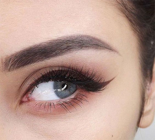 15-Amazing-Cat-Eyeliner-Styles-Looks-2016-11