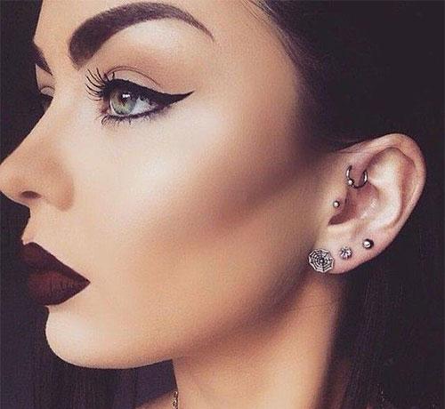 15-Amazing-Cat-Eyeliner-Styles-Looks-2016-12