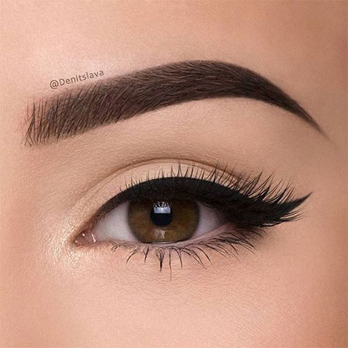 15-Amazing-Cat-Eyeliner-Styles-Looks-2016-2
