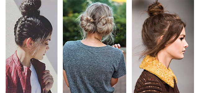 15-Easy-Summer-Hairstyle-Bun-2016-f