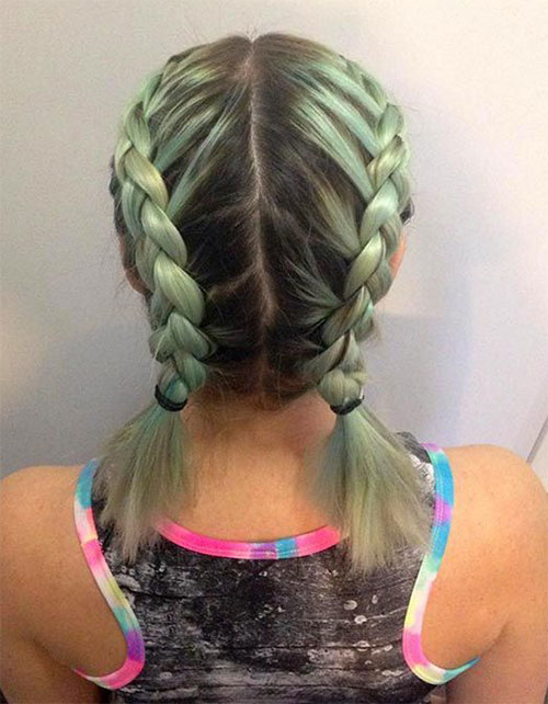 18-Best-Boxer-Braid-Style-For-Women-2016-1
