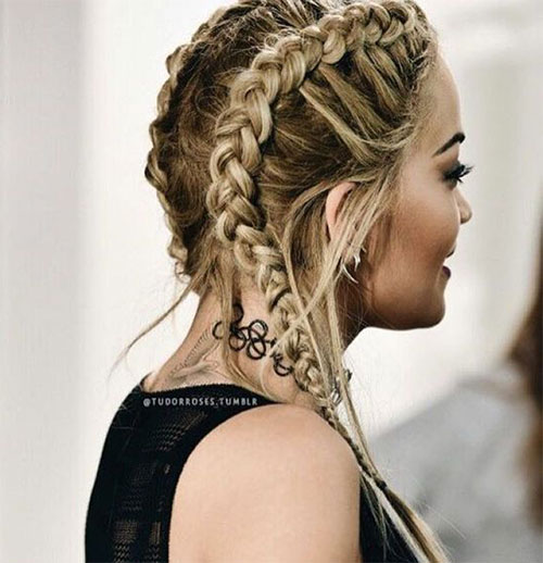 18-Best-Boxer-Braid-Style-For-Women-2016-10