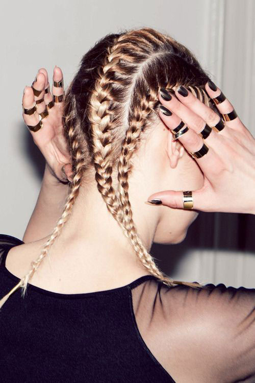 18-Best-Boxer-Braid-Style-For-Women-2016-11