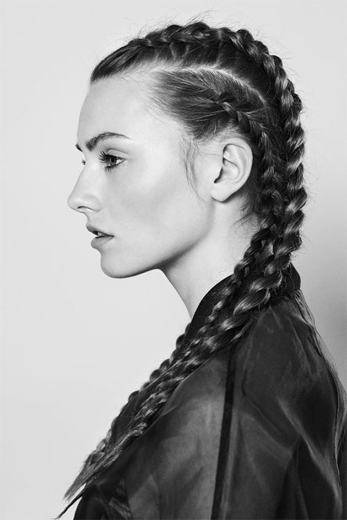 18-Best-Boxer-Braid-Style-For-Women-2016-14