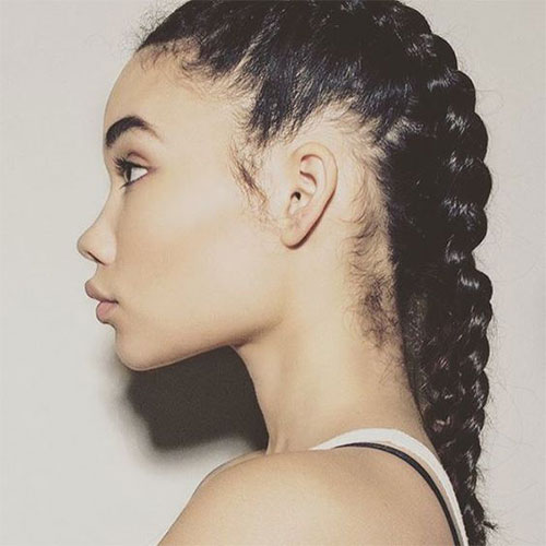 18-Best-Boxer-Braid-Style-For-Women-2016-15