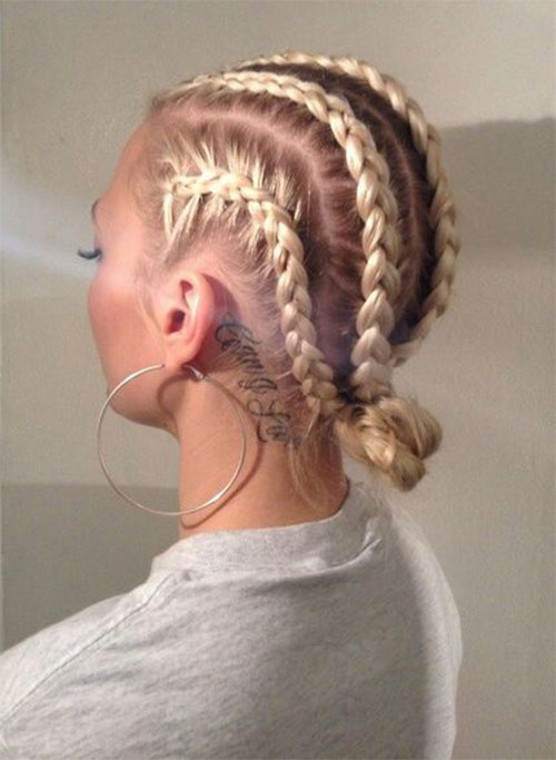 18-Best-Boxer-Braid-Style-For-Women-2016-16