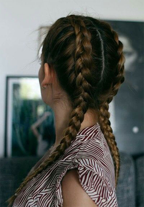 18-Best-Boxer-Braid-Style-For-Women-2016-17