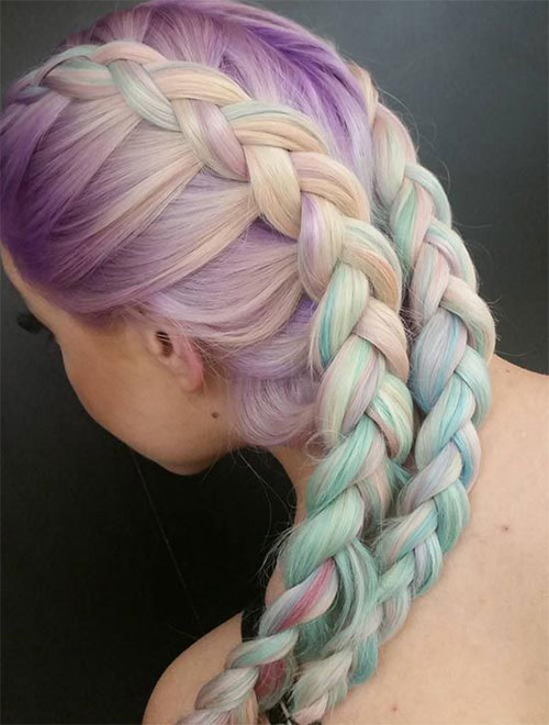 18-Best-Boxer-Braid-Style-For-Women-2016-18
