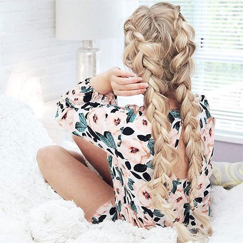 18-Best-Boxer-Braid-Style-For-Women-2016-19