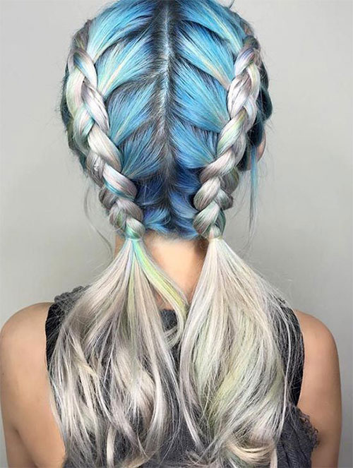 18-Best-Boxer-Braid-Style-For-Women-2016-2