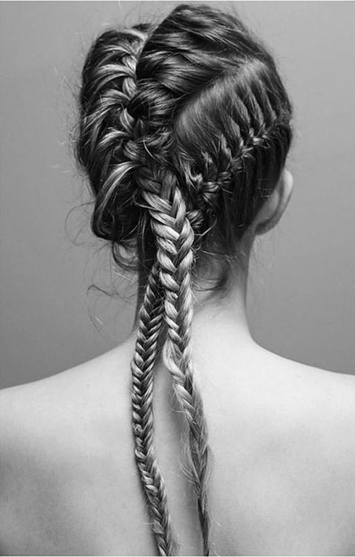 18-Best-Boxer-Braid-Style-For-Women-2016-3