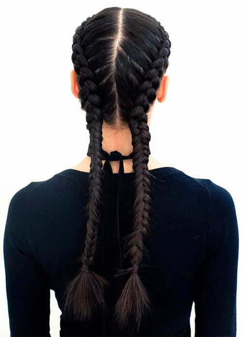 18-Best-Boxer-Braid-Style-For-Women-2016-4