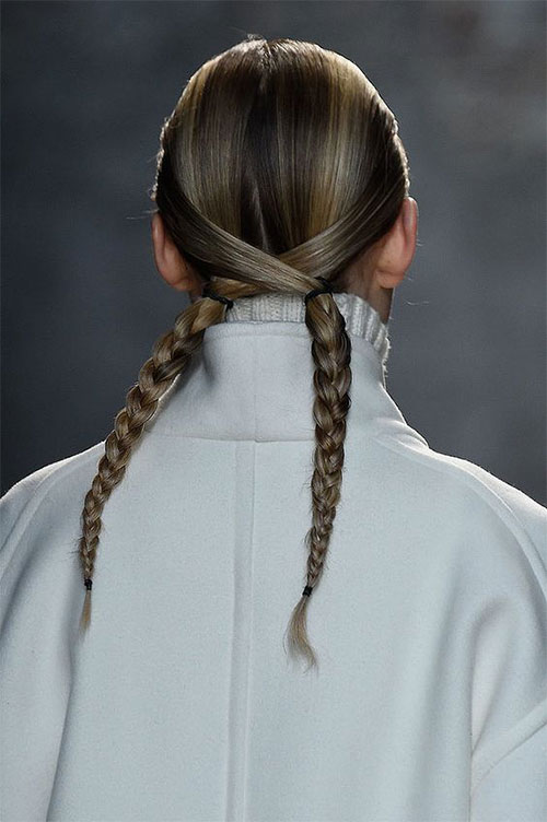 18-Best-Boxer-Braid-Style-For-Women-2016-5