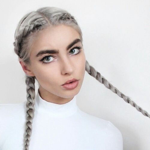 18-Best-Boxer-Braid-Style-For-Women-2016-8