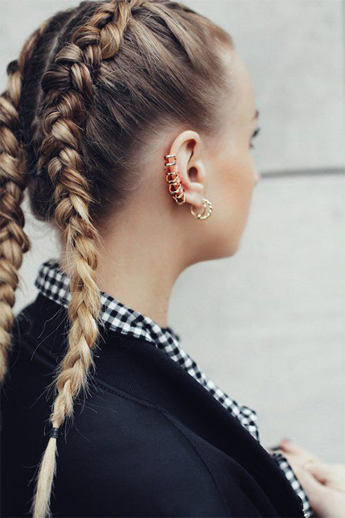 18-Best-Boxer-Braid-Style-For-Women-2016-9