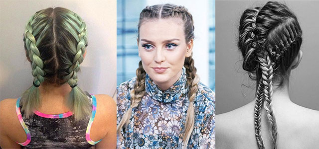 18-Best-Boxer-Braid-Style-For-Women-2016-f