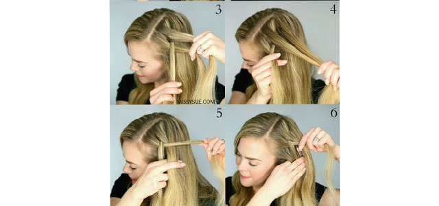 Step-By-Step-Boxer-Braid-Tutorial-For-Beginners-Learners-2016-F