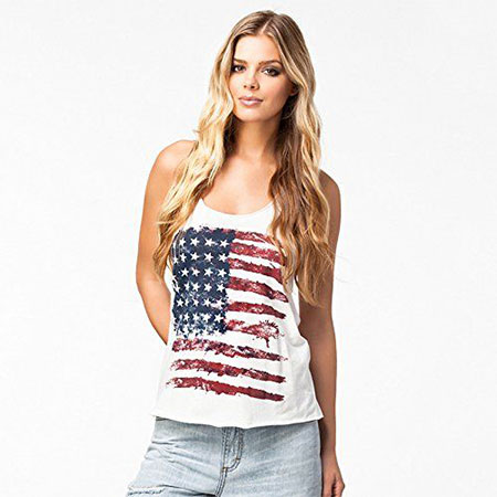12-4th-of-July-Shirts-For-Girls-Women-2016-Fourth-of-July-Clothing-1