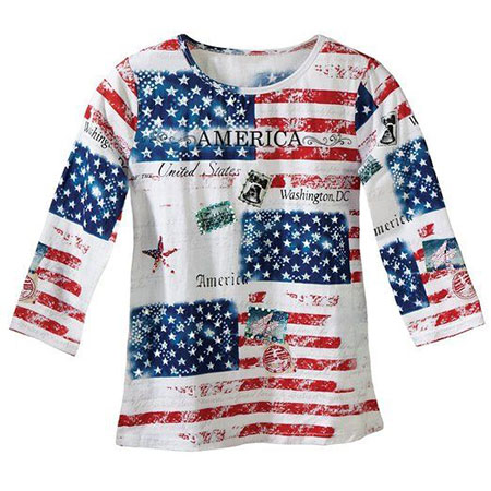 12-4th-of-July-Shirts-For-Girls-Women-2016-Fourth-of-July-Clothing-10