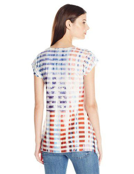 12-4th-of-July-Shirts-For-Girls-Women-2016-Fourth-of-July-Clothing-13