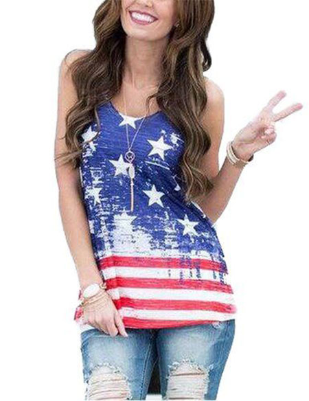 12-4th-of-July-Shirts-For-Girls-Women-2016-Fourth-of-July-Clothing-2
