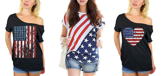 12-4th-of-July-Shirts-For-Girls-Women-2016-Fourth-of-July-Clothing-f