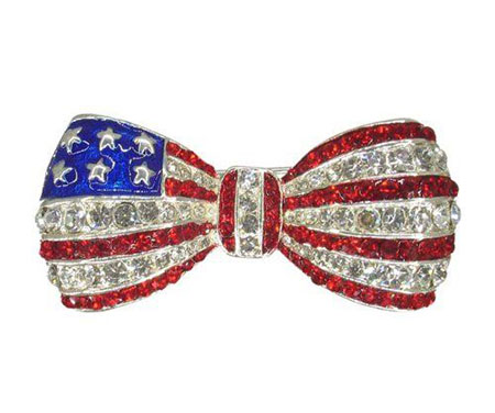 12-Awesome-4th-of-July-Jewelry-For-Girls-2016-Fourth-of-July-Accessories-11